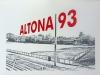 Altona 93 - Adolf Jäger Kampfbahn