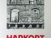 Harkortstraße - Altona