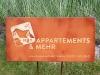 Appartements & Mehr