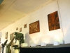 Ausstellung Atelier 51