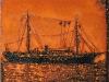Hanseboot Art Maritim 2011