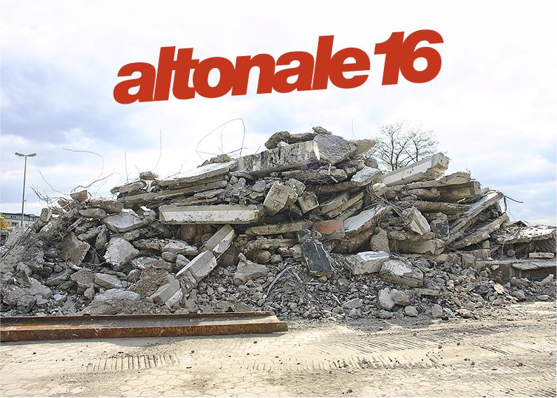 IC_Altonale16_794_567