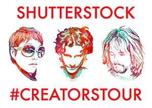 IC_ShutterstockCreatorsTour_300_214